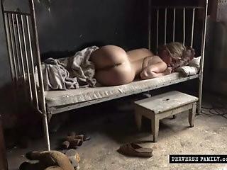 Classic porn vids