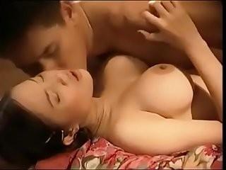 Vintage Porn tube